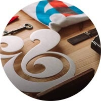 design_viscom_circle.jpg