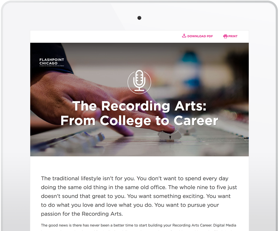 recording-arts-guide-image2_FC.png