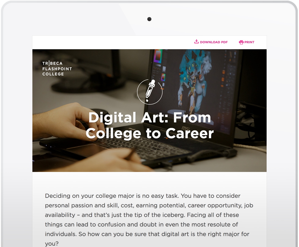 tribeca-digital-arts-guide-tall-2.png