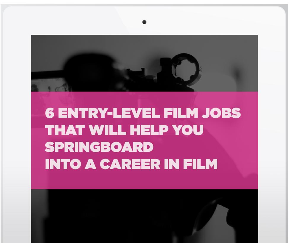 tribeca-film-jobs-guide-tall-v3.png