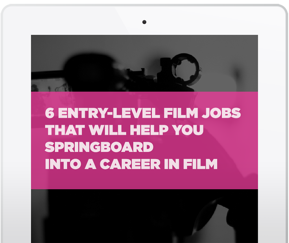 tribeca-film-jobs-guide-tall-v3.png