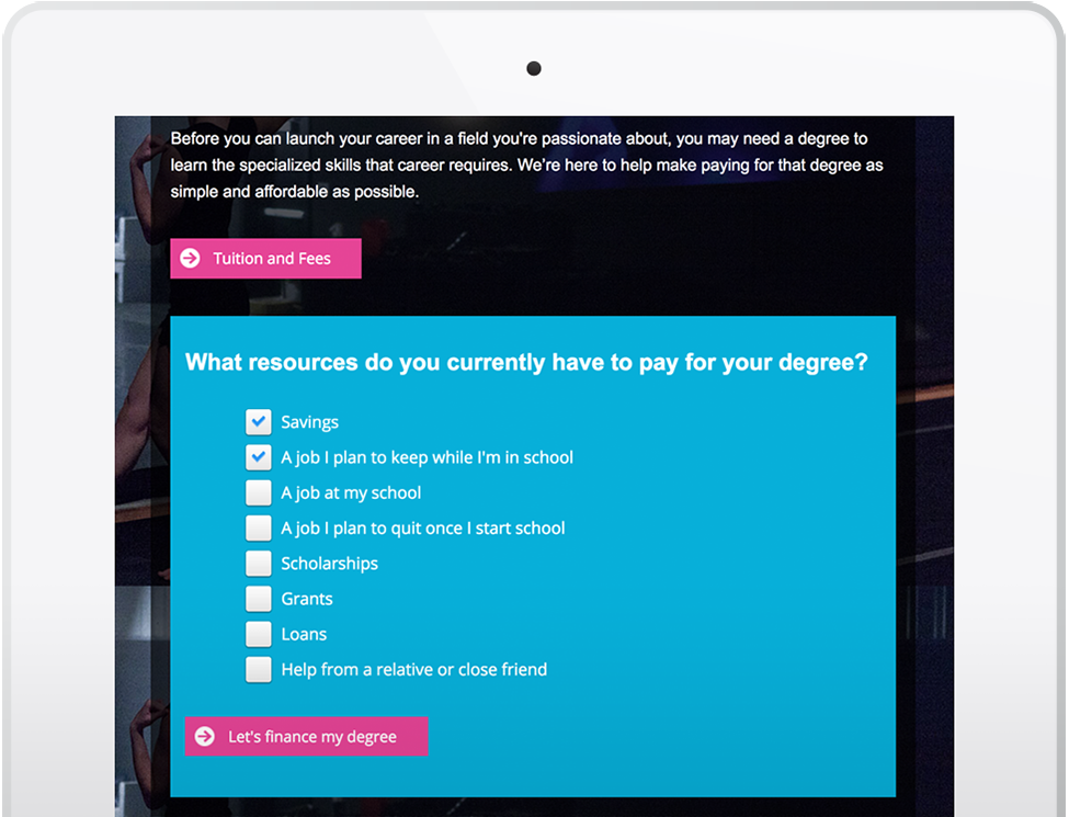 tribeca-interactive-financial-aid-guide-tall-edit.png