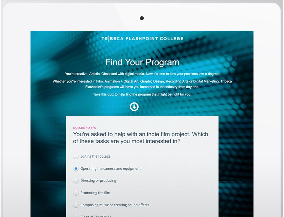 tribeca-program-quiz-tall-edit.png